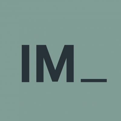 Implement logo