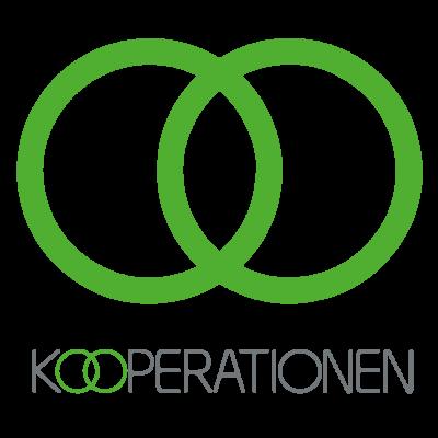 Kooperationen_logo