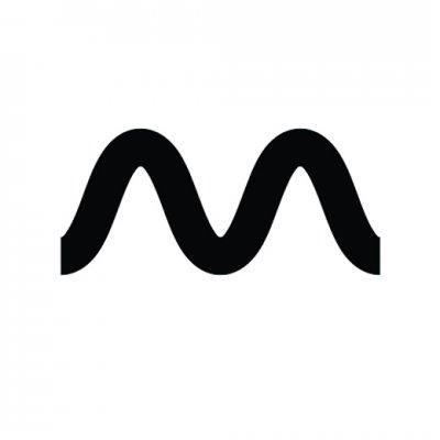 Logo_Sort