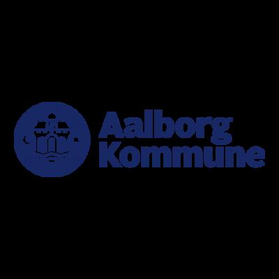 Aalborg Kommune_mod