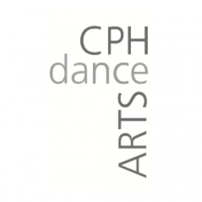 CPH dance.001