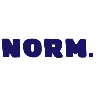 Norm-Logo