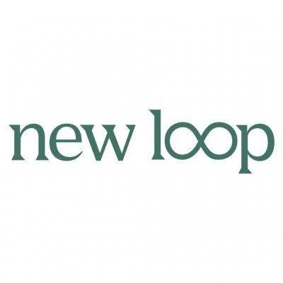 newloop.001