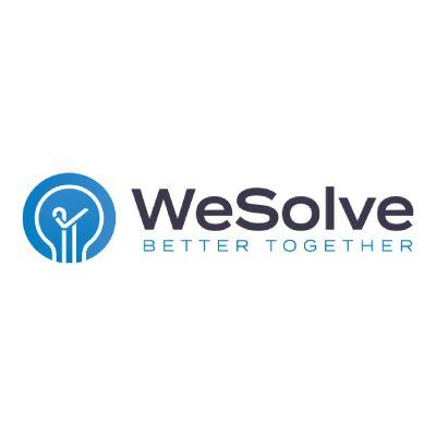 WeSolve-logo2