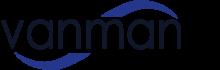 vanman-logo