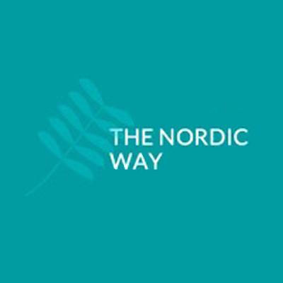 TheNordicWay-logo
