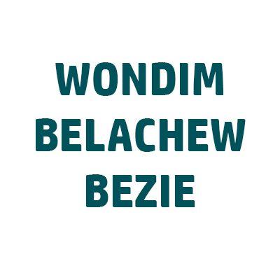 WBB-logo