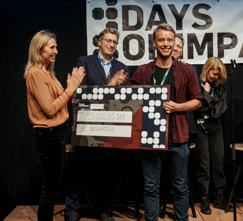 DaysofImpact-64